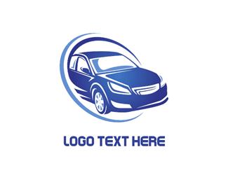 automotive image