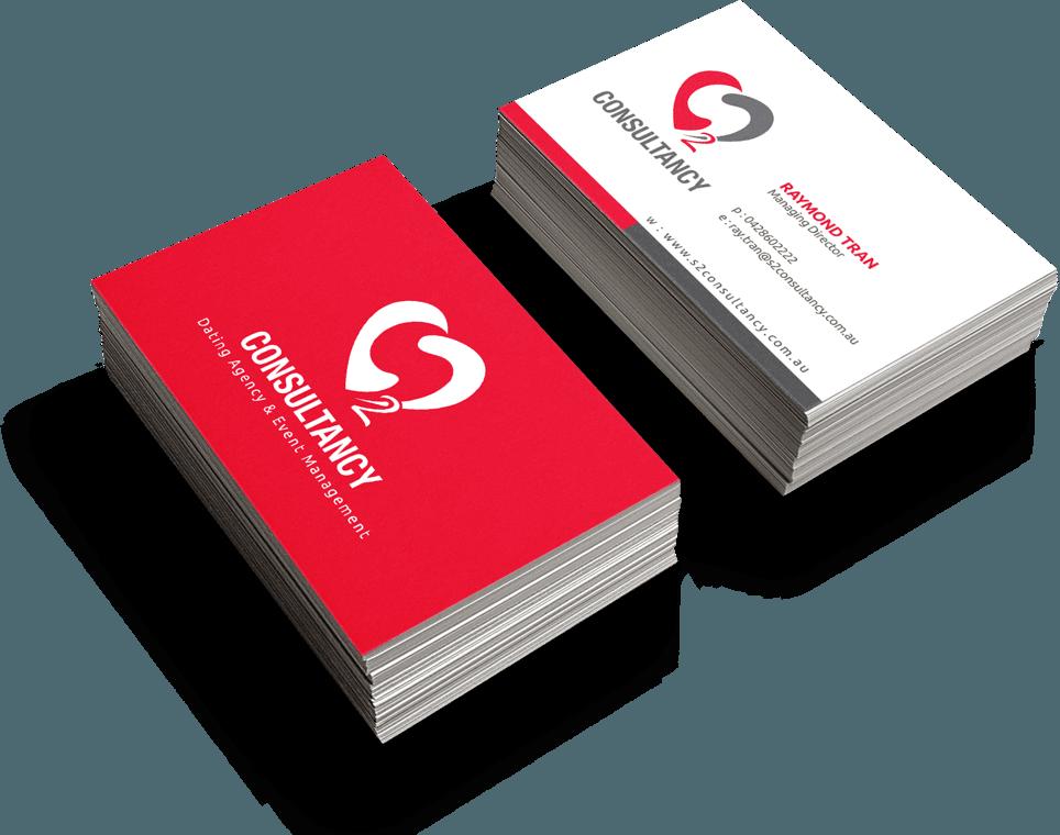 4d35b563 Freelance Logo Design, Web Design & Graphic Design | DesignCrowd