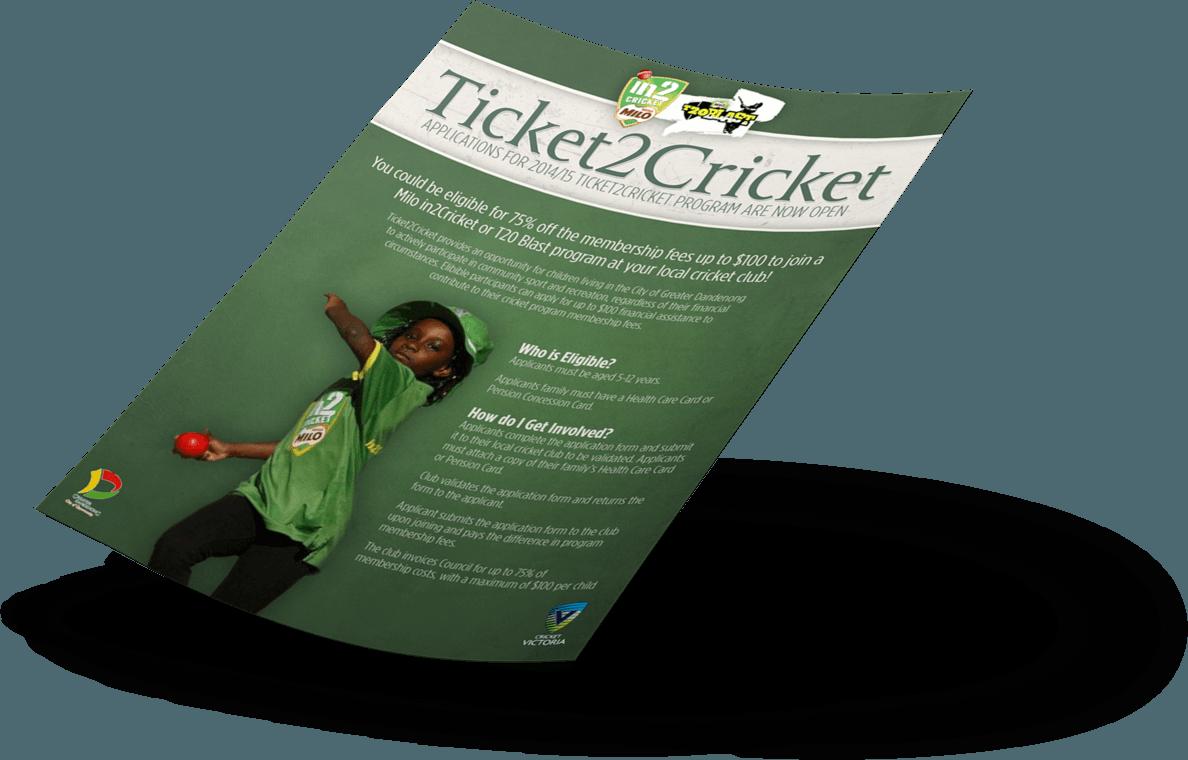 Werkschoenen Horeca Keuken : Flyer design custom flyer design service