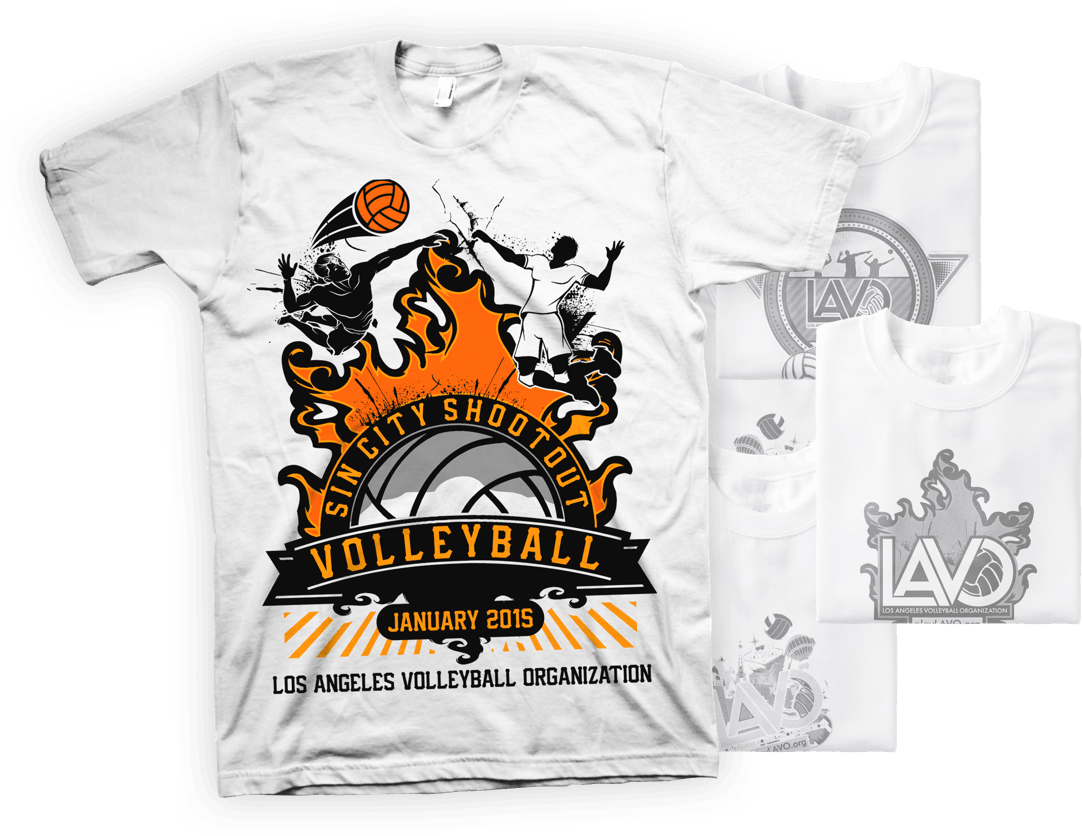 T Shirt Design Custom T Shirt Design Service